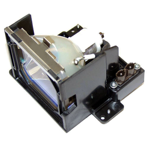 Compatible Projector lamp for EIKI 610 314 9127/LC-X60/LC-X70/LC-X70D pureglare compatible projector lamp for eiki lc xl100