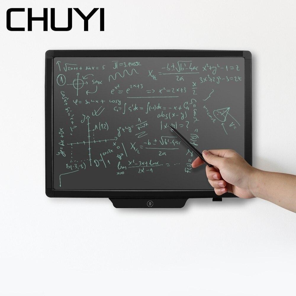 CHUYI 20
