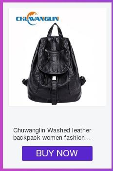HTB1NRlYavc3T1VjSZPfq6AWHXXan Chuwanglin Female women canvas backpack preppy style school Lady girl student school laptop bag mochila bolsas ZDD6294