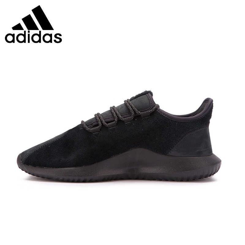 1e85647a1 ADIDAS Tubular Shadow Womens Running Shoes Mesh Footwear Super Light  Support Sports Sneakers For Women Shoes
