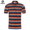 Men's Polo Shirt Brand Casual Short Sleeve Summer Style 2016 New Clothing Mens Shirts Fashion Tops Tees Camisa Masculinas Polos