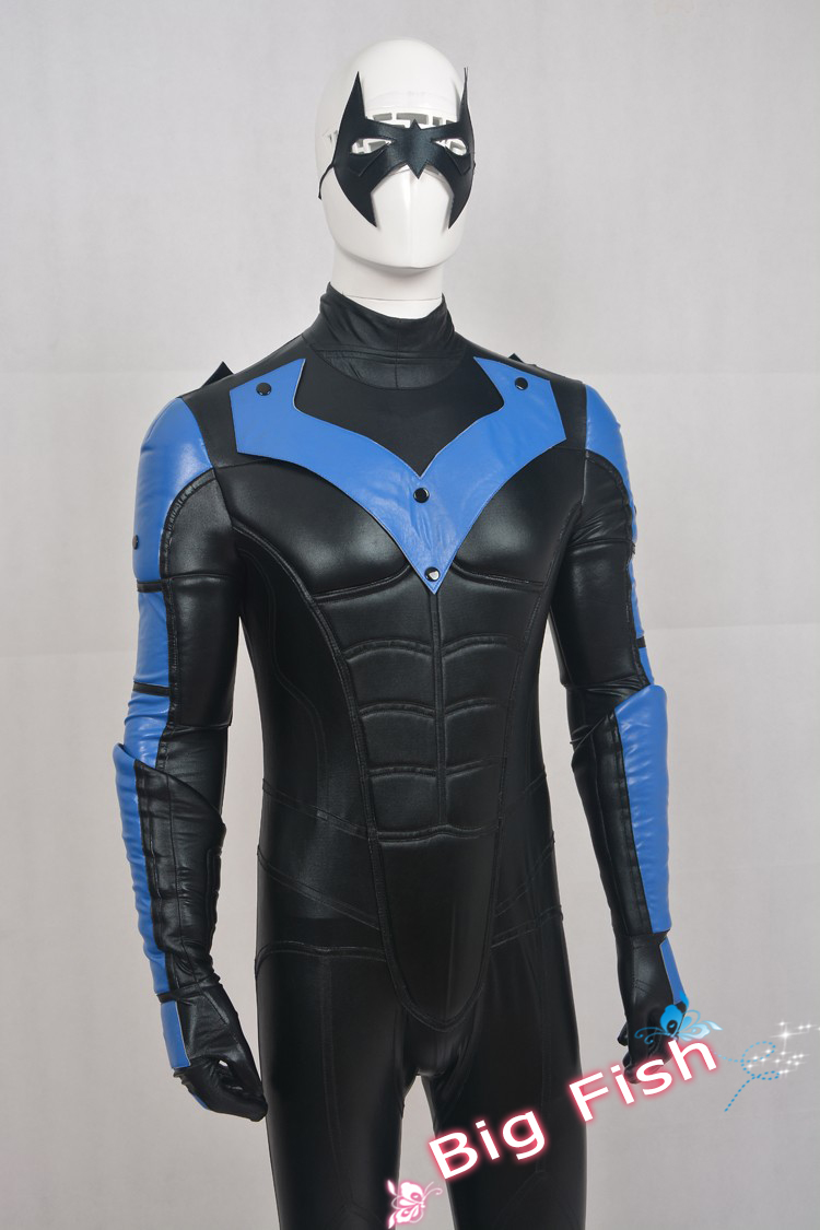 Big-Fish-5-High-Quality-Custom-Made-Hero-Batman-Arkham-City-Nightwing -Adult-Men-Halloween-Party.jpg