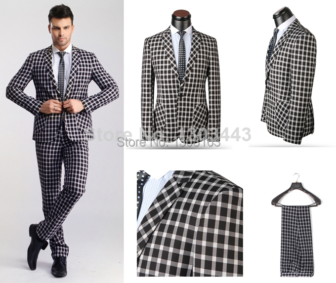 formal suits page 67 - vests