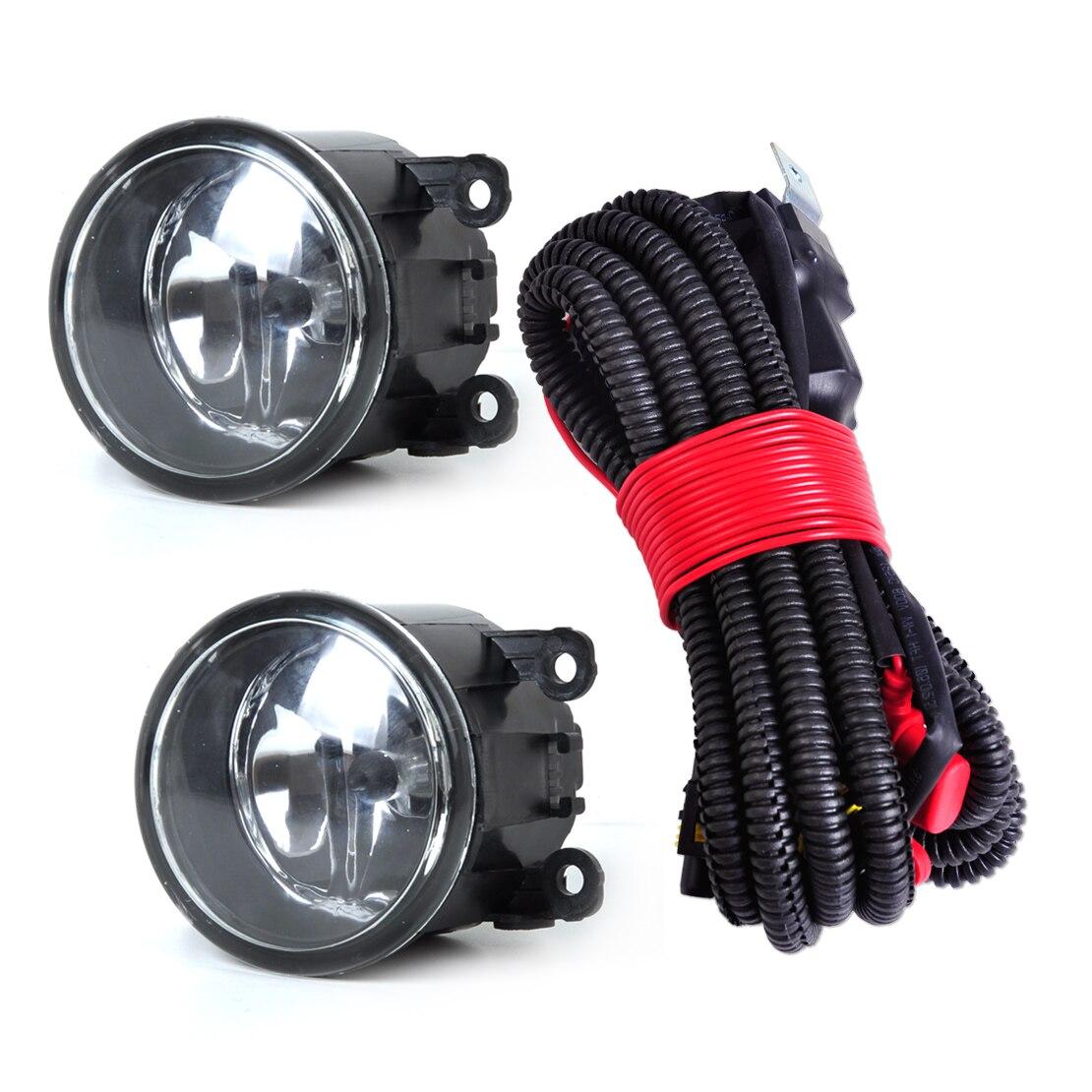 2003 Ford Ranger Fog Light Wire Harness Schematics Wiring Diagrams 2010 Edge Diagram U2022 Rh Parntesis Co 2011 Lights 1999
