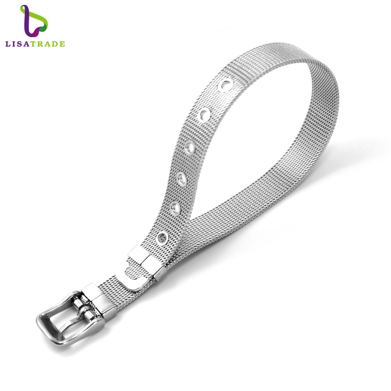 charms bracelet IMG_6542