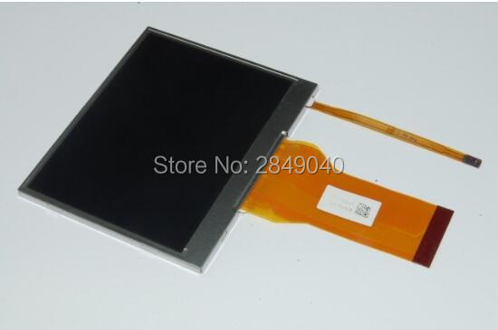 LCD D7000 Display D7000 Screen For Nikon D7000 Screen For NIKON D7000 Lcd Camera Repair Part With Backligh