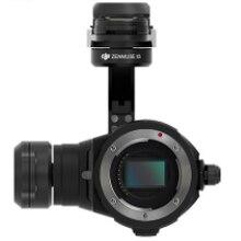 Стабилизаторы и крепления для камер