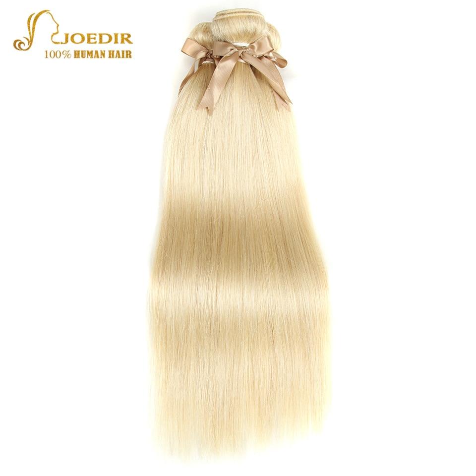 HTB1NRovajDuK1Rjy1zjq6zraFXaa Joedir Hair 613 bundles with closure Brazilian Straight Hair Bundles With Closure Human Hair Weave 3 4 Bundles With Closure