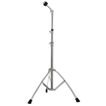 BMDT-Supporto Tamburo Rullante Supporto Muto Piatti Triangolo-staffa di Supporto tutte le dimensioni Cymbal per Drum Set di Percussioni