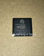 1PCS ~ 5 pz/lotto D810K013BZKB4 BGA Nuovo originale