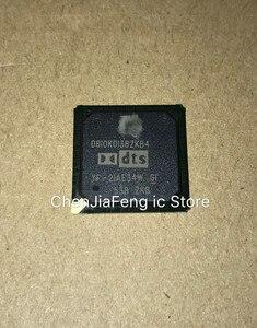 Image 1 - 1PCS~5PCS/LOT  D810K013BZKB4  BGA  New original