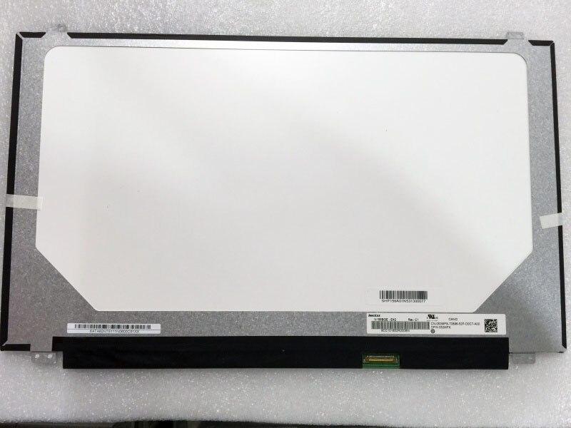 N156BGE E42 15 6 Slim 30 Pin N156BGE E42 Glare LED Display Laptop LCD Screen Matrix