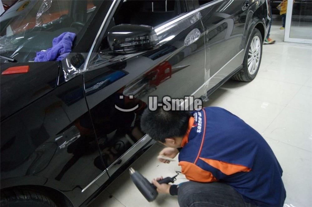 PPF-Car-Paint-Protection-Film (28)