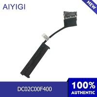 AIYIGI 100% Brand New SATA Cables Original For ACER AAspire VX5 591G C5PM2 SATA Cables High Quality Laptop Accessories