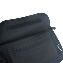 KODASKIN New Glove Bags Storage Bag for GTS LX LXV Sprint Primavera 150 125 200 300ie Super 125FL 125ie 300