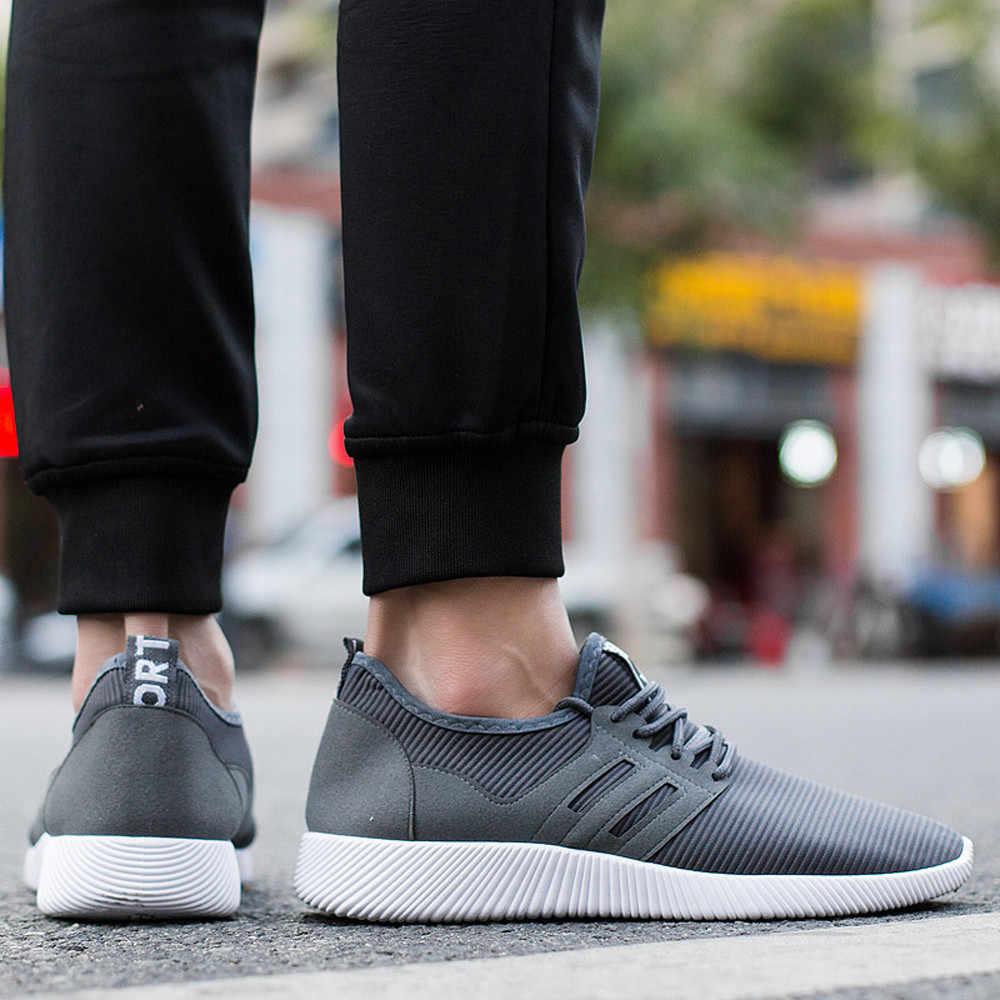 ผู้ชายรองเท้าผ้าใบ Plus ขนาดแฟชั่น Krasovki ชายรองเท้าชายรองเท้าผ้าใบน้ำหนักเบา Breathable รองเท้า Tenis Masculino Adulto