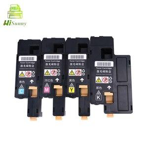 1 комплект для Dell 1760 C1760 C1760nw 1765 C1765 C1765nf C1765nfw лазерный тонер-картридж с чипом