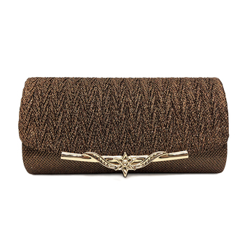 AiiaBestProducts Women Evening Letter Bag 5