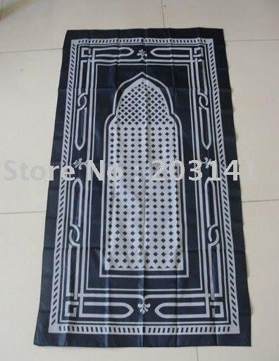 MA011 New Style muslim prayer mats,travel mat,prayer mats,prayer carpet