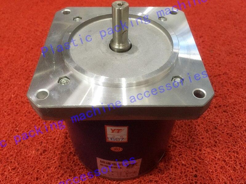 90TDY115 motor synchronmotor für schneidemaschine Die maschinenteile Gerade kante maschine motor