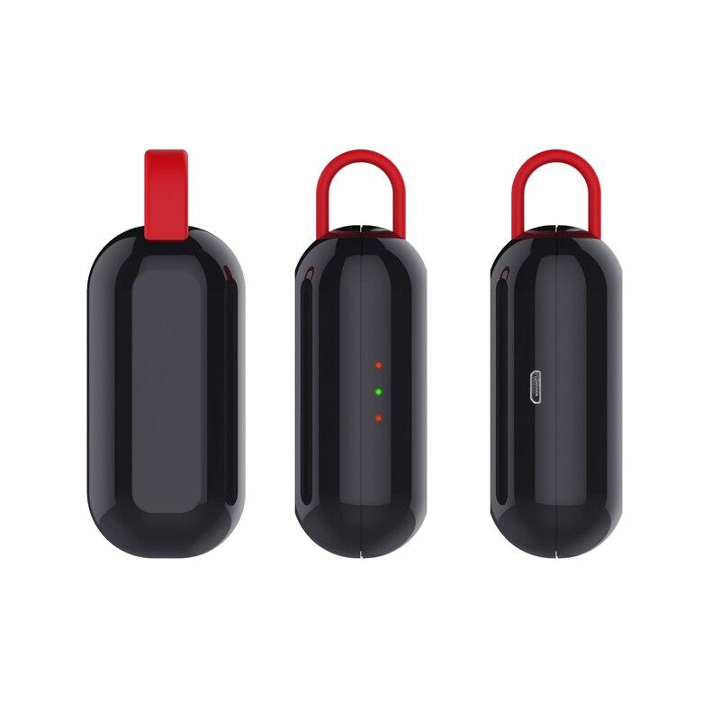Image 2 - Мини Bluetooth наушники в ухо handsfree наушники-in Наушники и гарнитуры from Бытовая электроника
