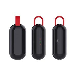 Image 2 - Мини Bluetooth наушники вкладыши гарнитура