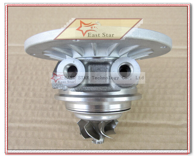 Turbo Cartridge CHRA RHF5 8973125140 8971371098 VA430064 For ISUZU Trooper SUV For Opel Monterey SUV 98- 4JX1 4JX1T 4JX1TC 3.0L turbo cartridge chra rhb52 8971480762 8971480760 8971480761 fo isuzu trooper for opel monterey 4jbitc 4jg2tc 4jbi 4jg2 3 1l
