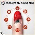 JAKCOM N2 Смарт Ногтей Новый Продукт Макияж Бровей Триммер, электрический триммер волос истончение ножницы охотничий нож