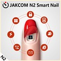JAKCOM N2 Smart Nail New Product of Makeup Eyebrow Trimmer As electric hair trimmer thinning scissors hunting knife
