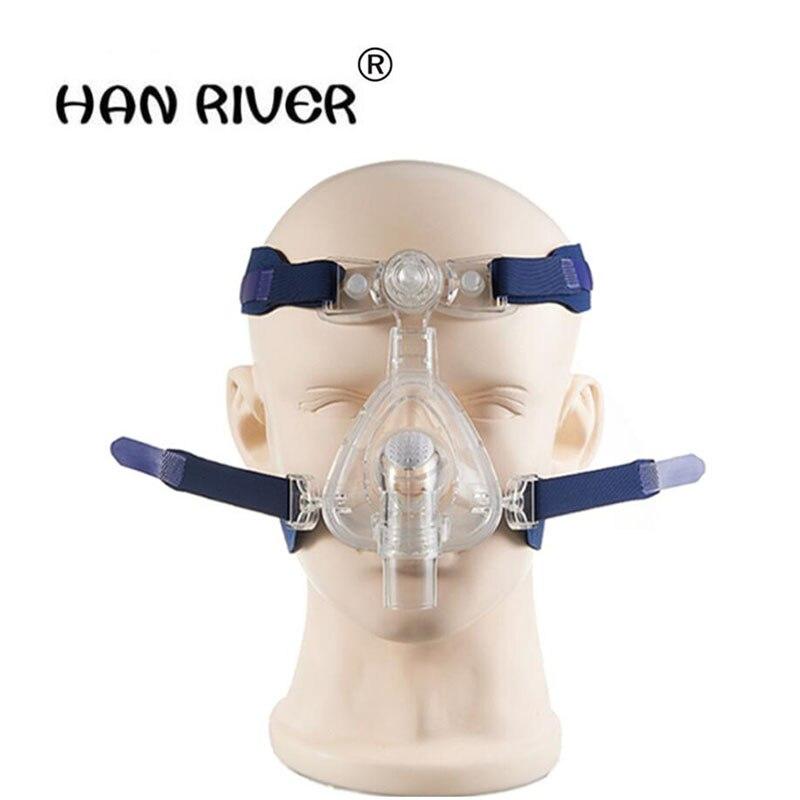 masque nez jetable