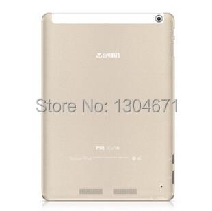 Teclast P98 3G Octa Core MTK8392 Tablet PC Retina 9,7 Zoll 2048 x - Tablet PC - Foto 2