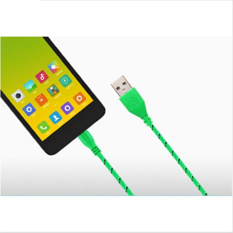 юйсби провод для айфона 5ы купить в Китае