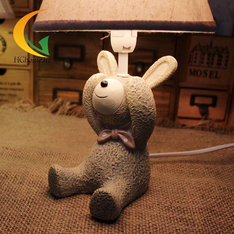 free shipping grocery looking at the small animal bunny bedroom nightstand table lamps ornaments to send girlfriend free shipping grocery looking at the small animal bunny bedroom nightstand table lamps ornaments to send girlfriend
