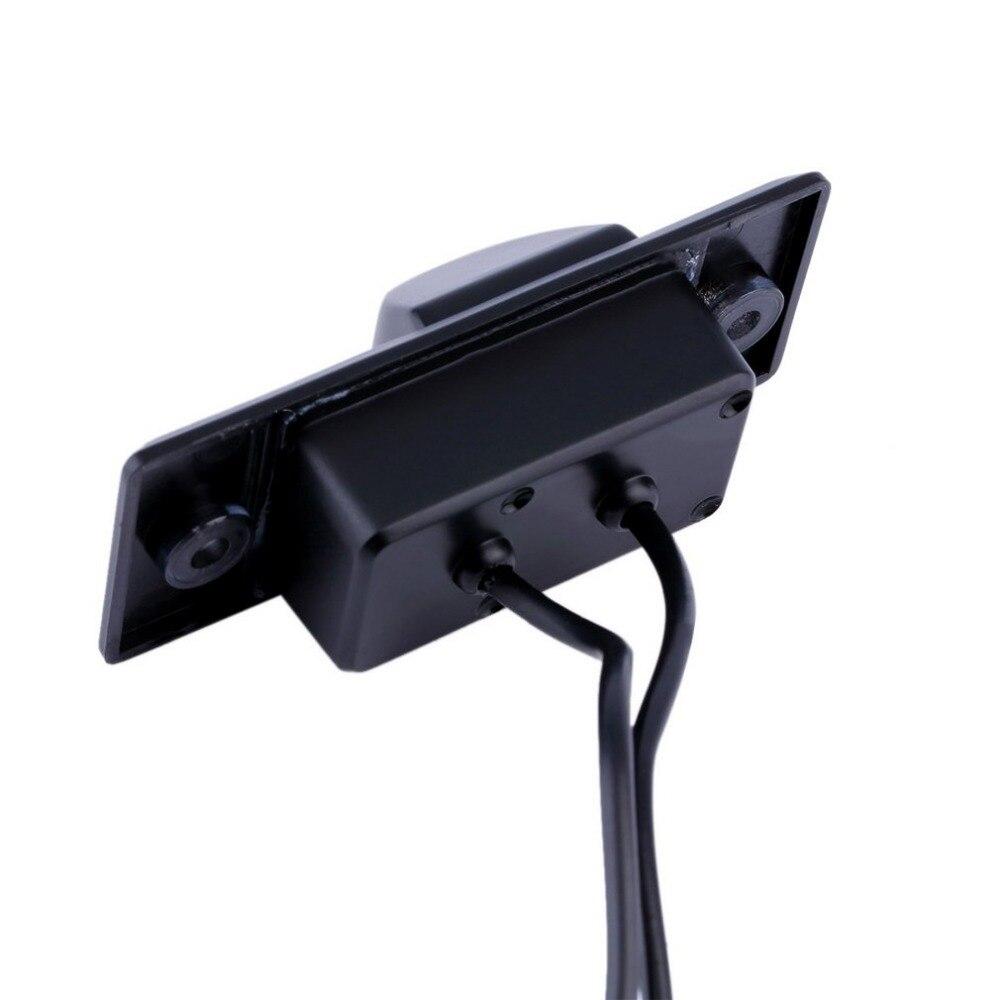 ZJ62400-D-7-1