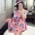 60*180 cm 2016 flor bufanda de cachemira mujeres de la marca de moda de invierno bufanda de lana caliente Pashmina Chal de Gran Tamaño y bufandas poncho