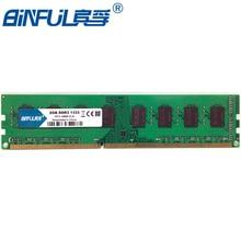 PC pamięć RAM pamięci moduł komputer stacjonarny 2GB PC3 DDR3 12800 10600 1333MHZ 1600MHZ 2G 1333 1600 pamięci RAM