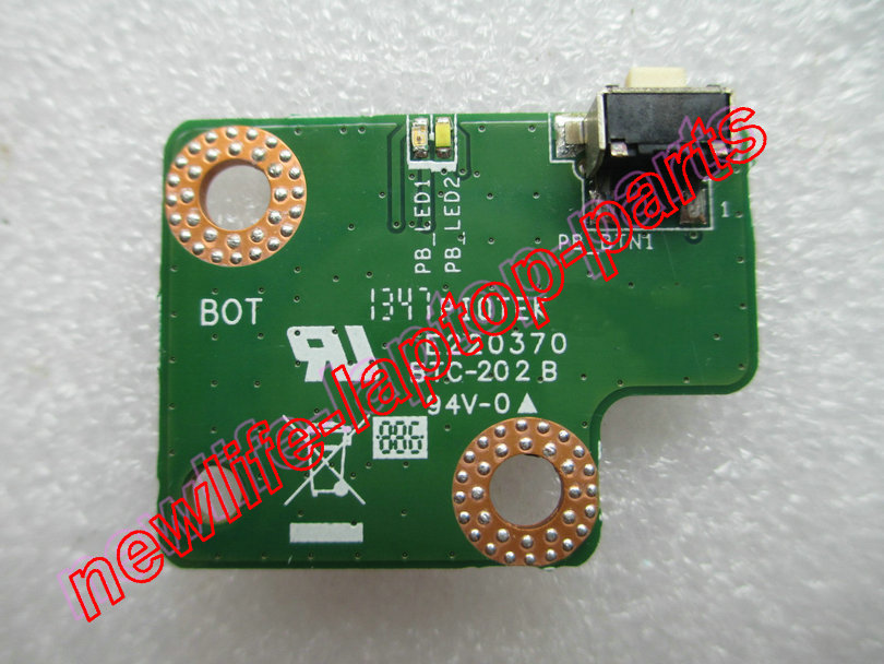 et2020i