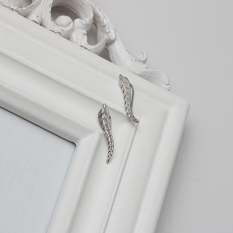 Fabricants vente classique élégant mode exquis au-delà comparer Mode Accessoires Z19