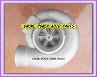 TURBO TD04HL 15G 49189 00540 49185 00540 8971159720 Turbocharger For Kobelco EXCAVATOR SK120 SK120 1 For ISUZU JCB 4BG1T