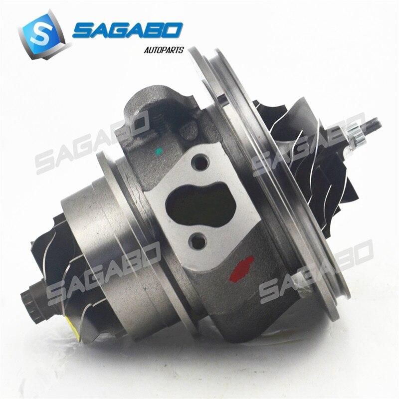 CT12B 17201-67010 Turbocharger Turbo cartridge CHRA for Toyota 4 Runner TD / Landcruiser TD 92Kw 1KZ-T 1KZ-Te