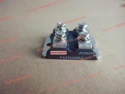 FA57SA50LC