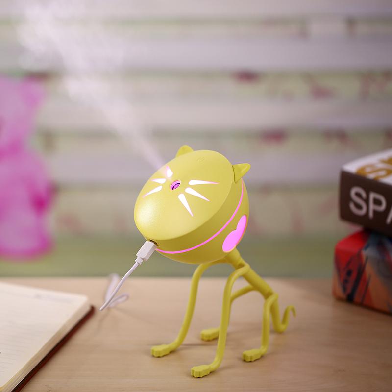 air humidifier (5)