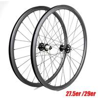 Mtb Wheels 29er or 27.5er (650B) Novatec 791/792 Carbon Mtb Wheels 29 / 27.5 Xc Race Carbon Mtb Wheelset 29er Carbon Disc Brake