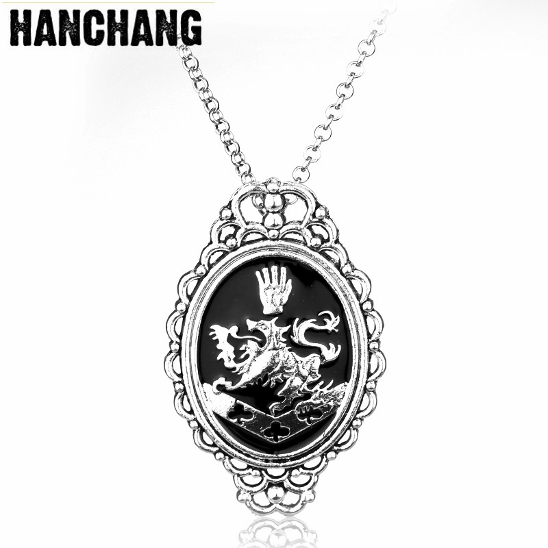 803aa73be ᗑ】 Buy vampire diaries collier and get free shipping - Lighting ...
