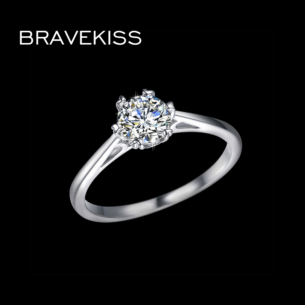 style solitaire cut setting engagement gmviaho new wggvizr ring best promise in diamond accents princess cathedral wedding with rings popular