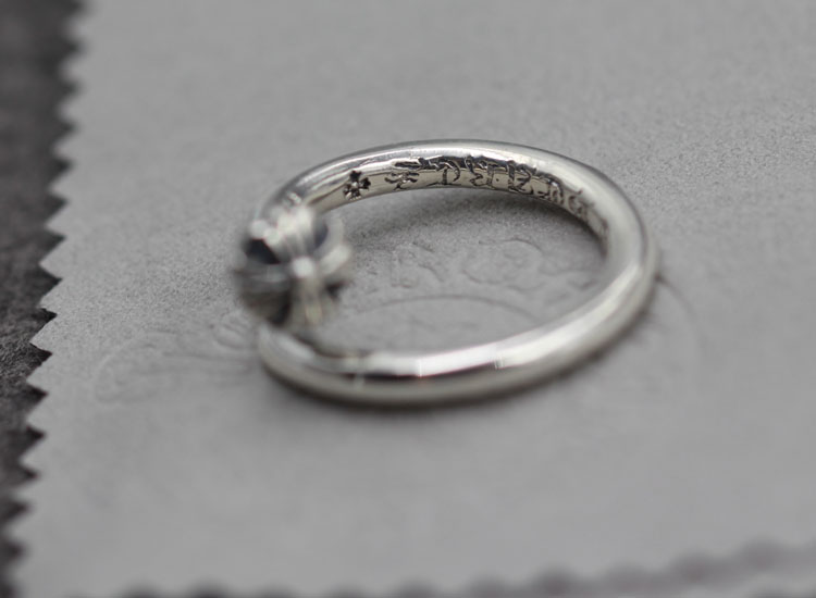 S925 sterling silber herren ring schmuck vintage persönlichkeit  einzigartige hip-hop nägel punk stil paar offenen ring senden liebhaber  geschenk 3efd959861