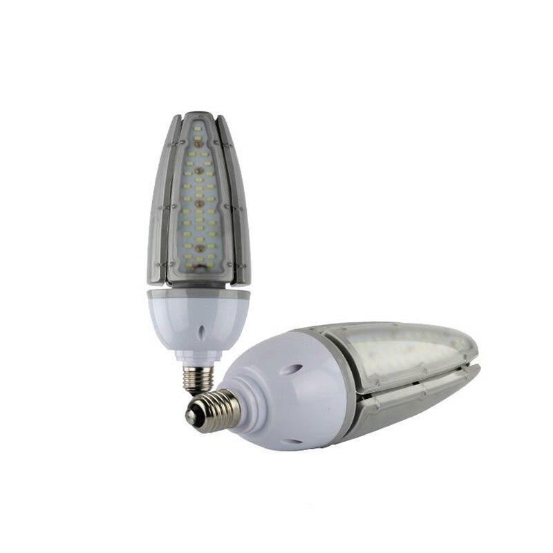 Led Bulbs & Tubes Honest High Quality Product 30w 40w 50w Led Corn Light E27 E40 100-277v Lampada Smd2835 Led Spot Light With Ip65 Water Proof Agreeable Sweetness Lights & Lighting