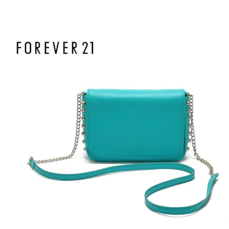 Spring Beautiful Fashion Rivet Side Chain Of Small Satchel Handbags Free Shipping In Shoulder Bags From Luggage On Aliexpress Alibaba Group