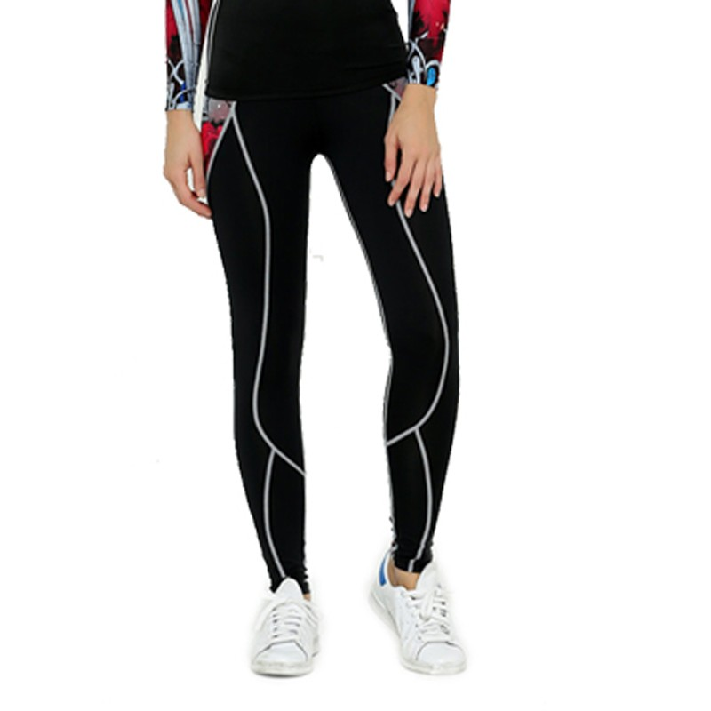 Sexy-Women-girls-Long-Sports-Pants-Quick-Dry-Female-s-Tight-Slim-Athletic-Trousers-Running-Fitness (2)