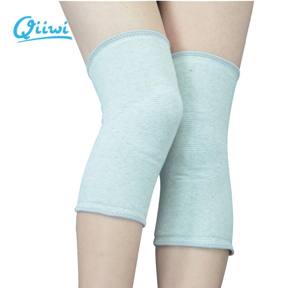 Qiiwi 1 bucă nouă bretele genunchi curea de siguranță curea de - Imbracaminte sport si accesorii